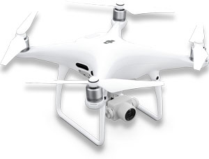 drone services harris county ga