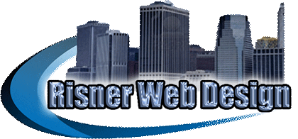 Risner Web Design