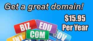domains for sale columbus ga