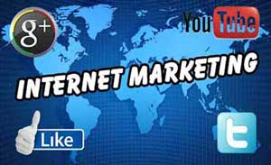 internet marketing Columbus GA