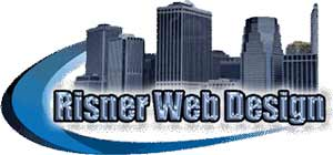 web design columbus ga csg